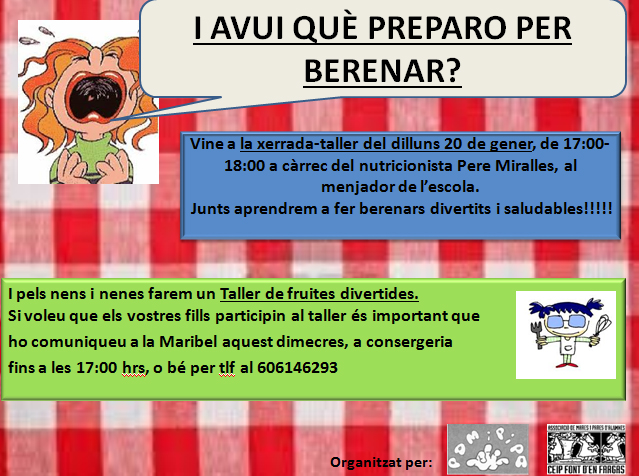 taller_berenar_saludable