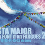 Festa Major a la Font d'en Fargas