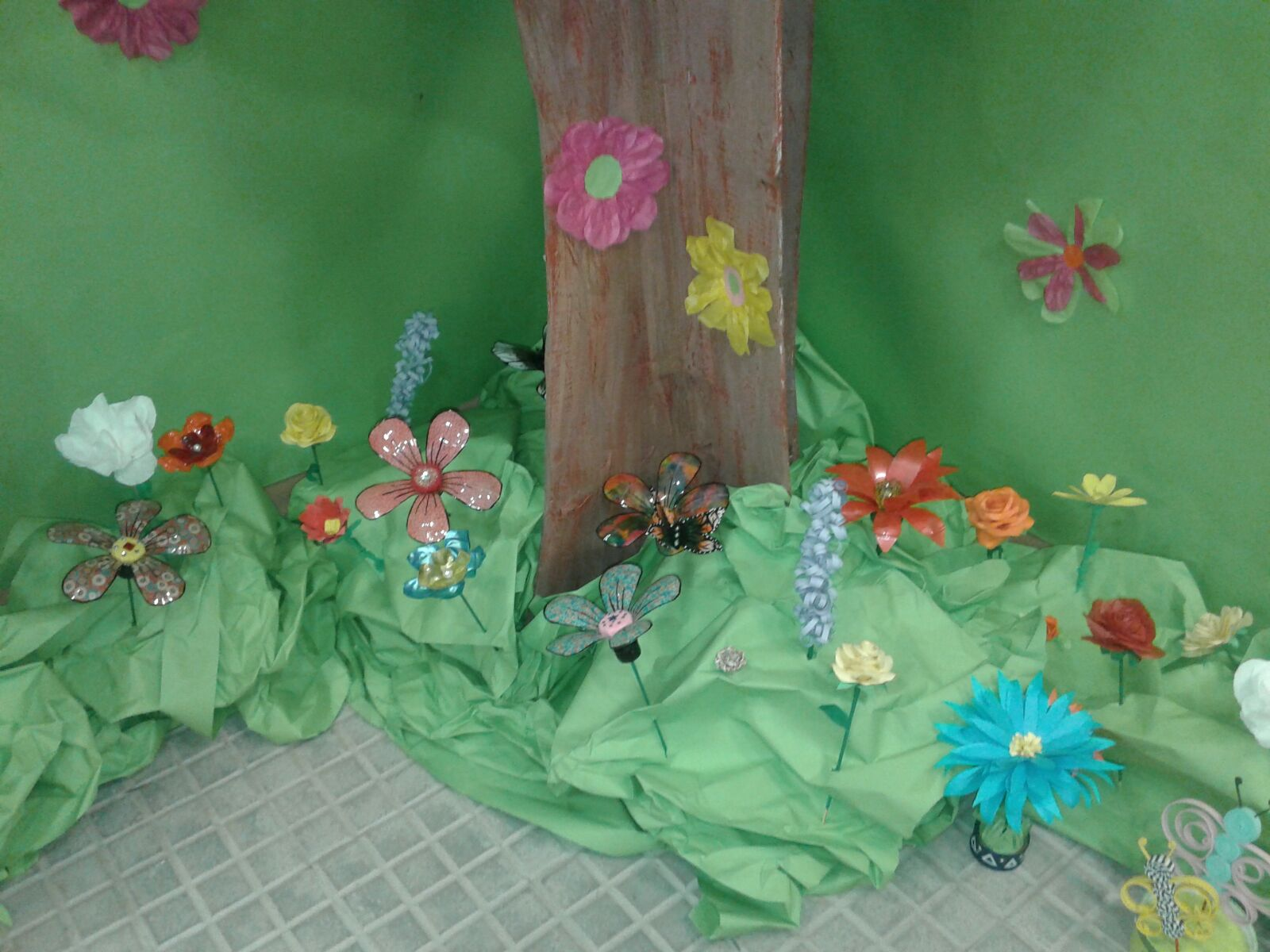 decoracio_primavera (9)
