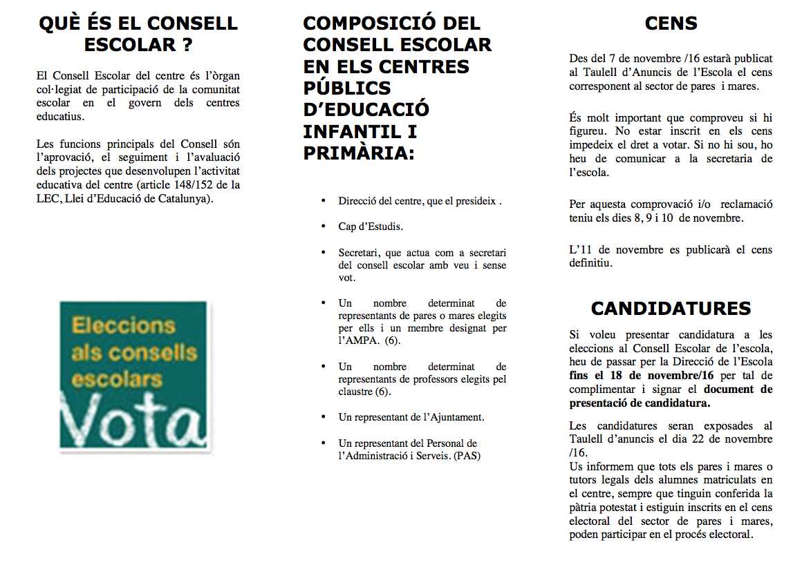 consell2